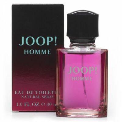 Joop - Homme (30ml) - EDT