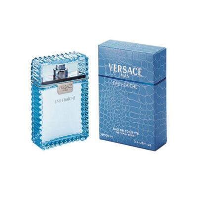 Versace - Man Eau Fraiche (50ml) - EDT