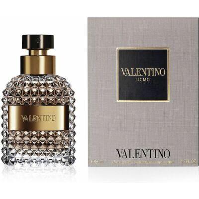 Valentino - Valentino Uomo (50ml) - EDT