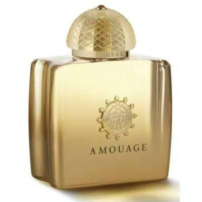 Amouage - Gold pour Femme (100ml) - EDP