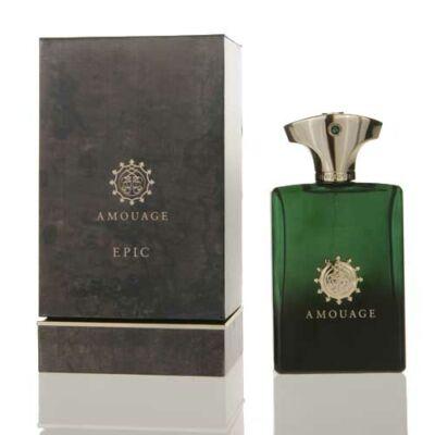 Amouage - Epic Man (100ml) - EDP