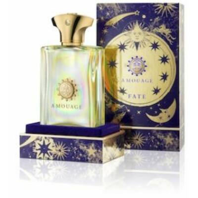 Amouage - Fate for Men (100ml) - EDP