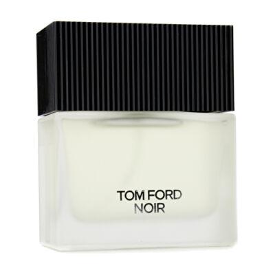 Tom Ford - Noir (50ml) - EDT