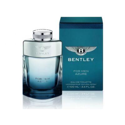 Bentley - Bentley for Men Azure (100ml) - EDT