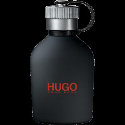 Hugo Boss - Hugo Just Different (200ml) - EDT