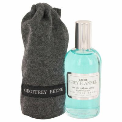 Geoffrey Beene - Grey Flannel (120ml) Teszter - EDT