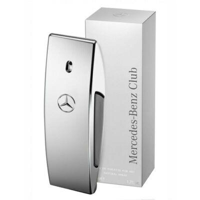 Mercedes-Benz Club for Men EDT 50ml