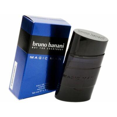 Bruno Banani - Magic Man (50ml) - EDT
