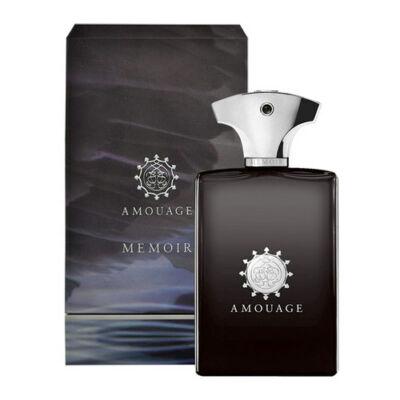 Amouage - Memoir Man (100ml) - EDP