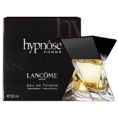 Lancome - Hypnose Homme (50ml) - EDT