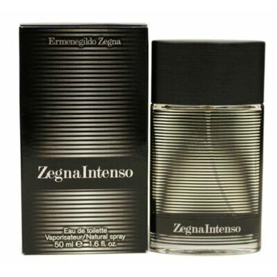 Ermenegildo Zegna - Intenso (50ml) - EDT