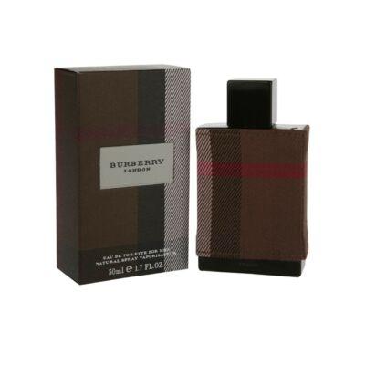 Burberry - London For Men (50ml) - EDT