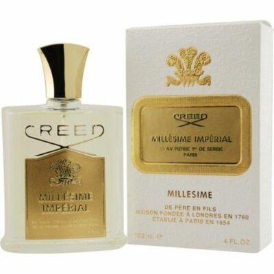 Creed - Imperial Millesime (120ml) - Millesime