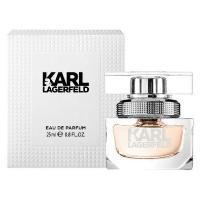 Lagerfeld - Karl Lagerfeld for Her (25ml) - EDP