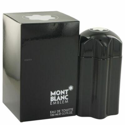 Mont Blanc - Emblem (100ml) - EDT