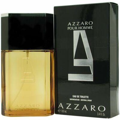 Azzaro Azzaro pour Homme (Refillable) EDT 100ml Tester