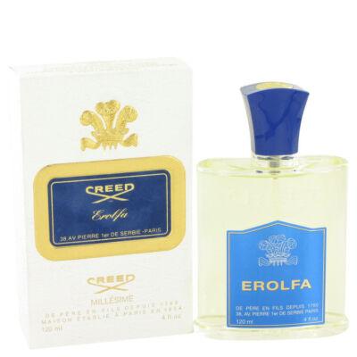 Creed - Erolfa (120ml) - Millesime