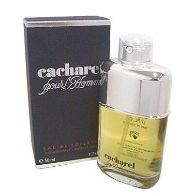 Cacharel - Pour Homme (50ml) - EDT