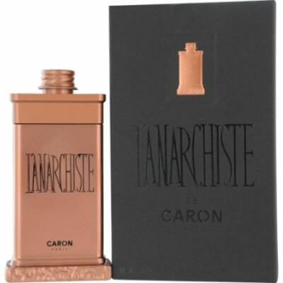 Caron - L´Anarchiste (50ml) - EDT