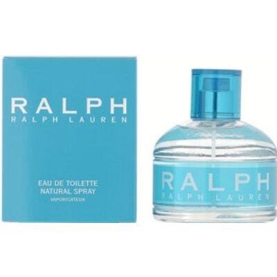 Ralph Lauren - Ralph (100ml) - EDT