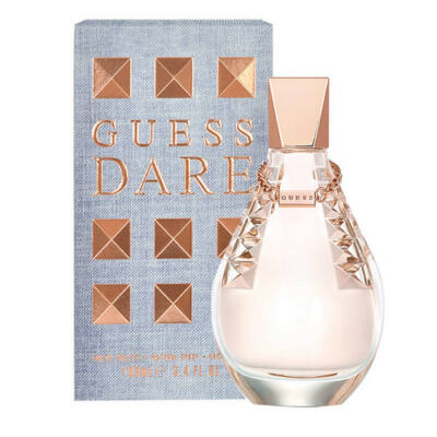 Guess - Dare (100ml) - EDT