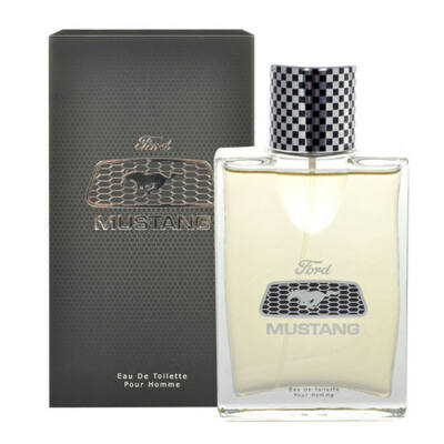 Ford Mustang Mustang EDT 100ml