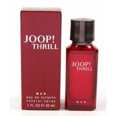 Joop - Thrill (30ml) - EDT