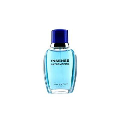 Givenchy - Insense Ultramarine (30ml) - EDT