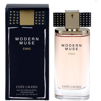 Estée Lauder - Modern Muse Chic (100ml) - EDP