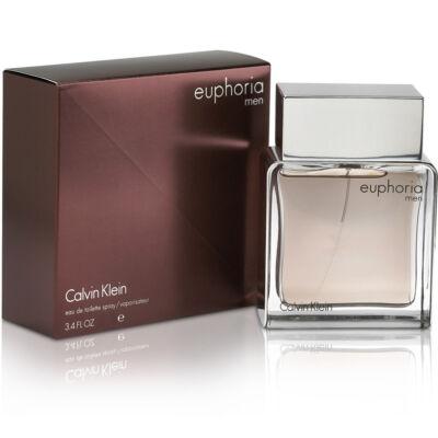 Calvin Klein - Euphoria (100ml) - EDT