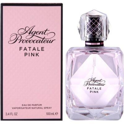 Agent Provocateur - Fatale Pink (100ml) - EDP
