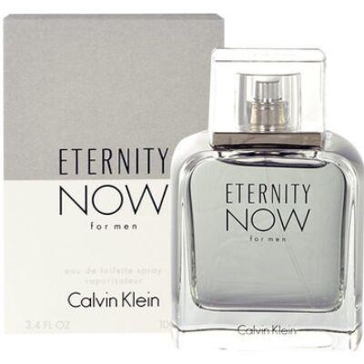 Calvin Klein - Eternity Now (100ml) - EDP