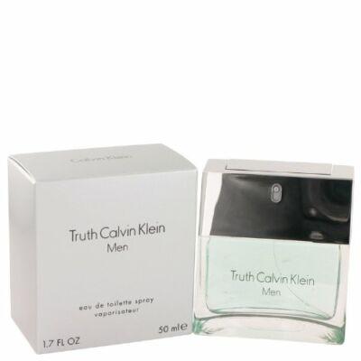 Calvin Klein - Truth Men (50ml) - EDT