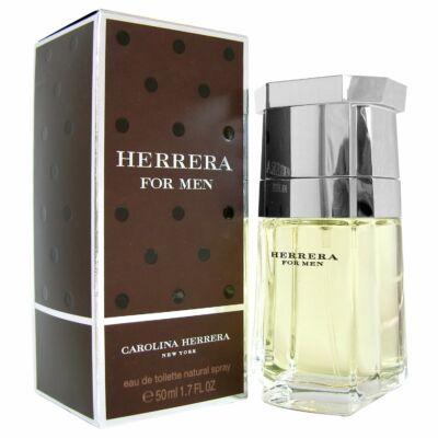 Carolina Herrera - Herrera (50ml) - EDT