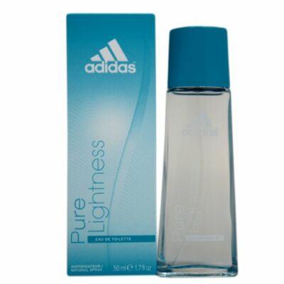 Adidas - Pure Lightness (50ml) - EDT