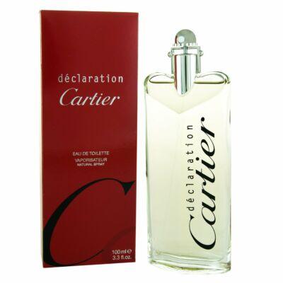 Cartier - Declaration (100ml) - EDT