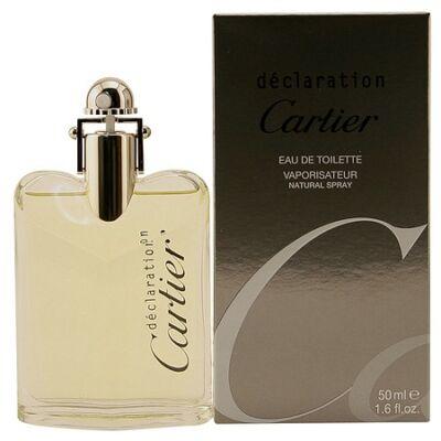 Cartier - Declaration (50ml) - EDT