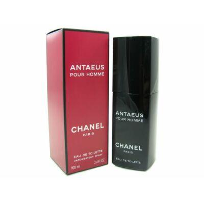 Chanel - Antaeus Pour Homme  (100ml) - EDT