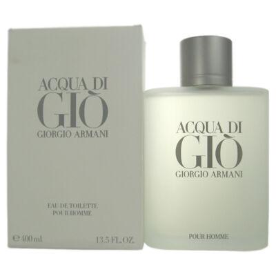 Giorgio Armani - Acqua di Gio (400ml) - EDT