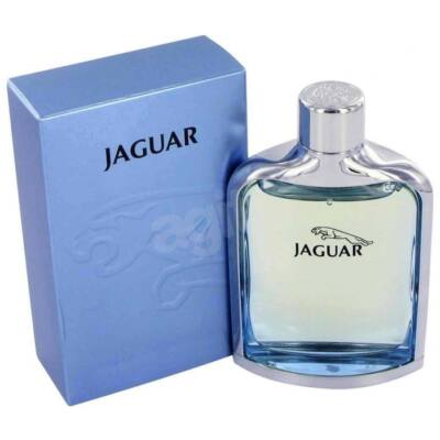 Jaguar - New Classic (75ml) - EDT