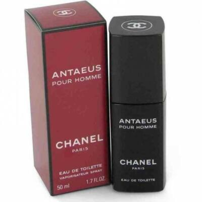 Chanel - Antaeus (50ml) - EDT