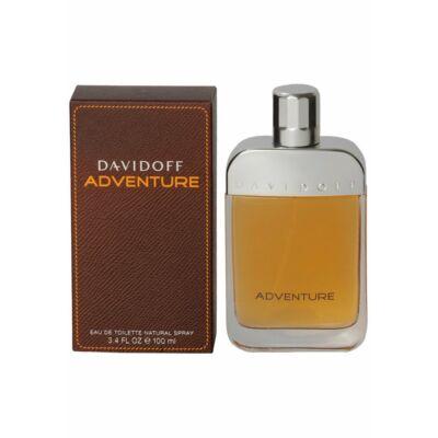 Davidoff - Adventure (100ml) - EDT
