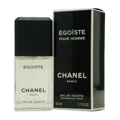 Chanel - Egoiste (50ml) - EDT