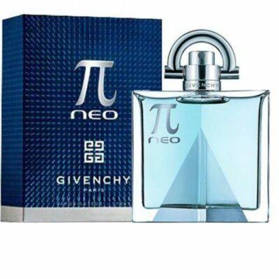 Givenchy - Pí Neo (50ml) - EDT