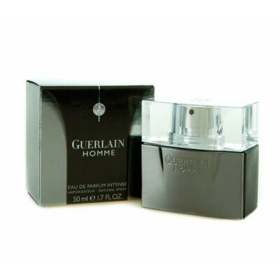 Guerlain - Homme (50ml) - EDT