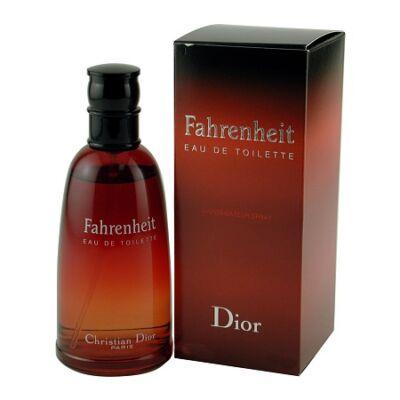 Christian Dior - Fahrenheit (50ml) - EDT
