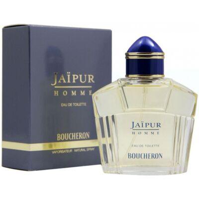 Boucheron - Jaipur Pour Homme (100ml) - EDT