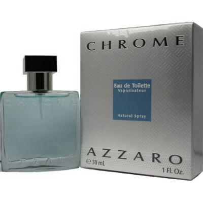 Azzaro - Chrome (30ml) - EDT