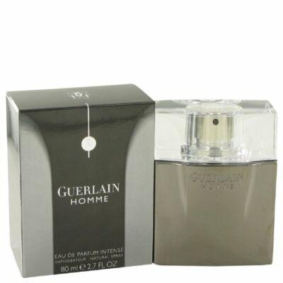 Guerlain - Homme (80ml) - EDT