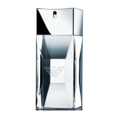 Giorgio Armani - Emporio Armani Diamonds For Men (75ml) Teszter - EDT